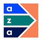 aza logo5w 83197 - AZA Finance étend ses prestations de trading de devises et de paiements (...)