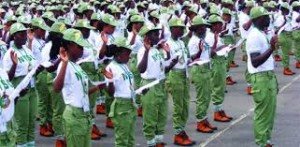 Nigeria: 134,000 Youth Corps Members Prepare To Man Polls