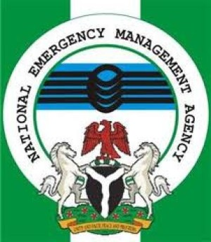 Nigeria: NEMA Warn Kaduna Residents On Man-Made Flood