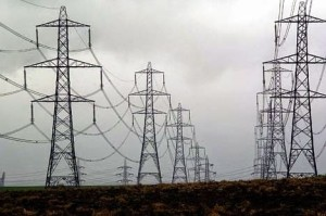 Management Blames Electricity Workers For Northwest Nigeria Blackout