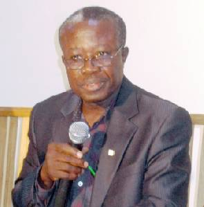 We are not moved by insults – GMA president