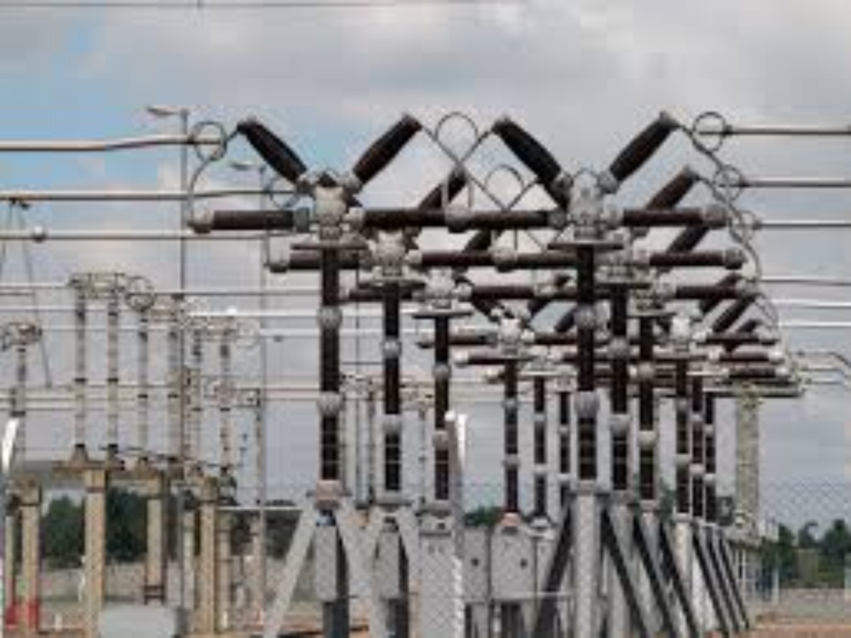 Nigeria: Kaduna Communities To Remain In Darkness For Months – Electric Company