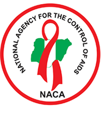 Nigeria's AIDS Agency Says Kwara Has Lowest HIV Cases In The Country