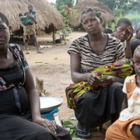 7 Children Killed As Government Troops Storm Civilian Homes In Western Equatoria State