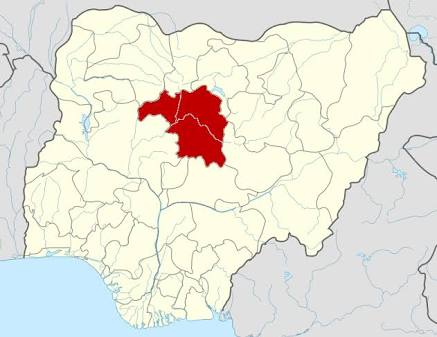 Kidnapped Nigerian Pastor Found Dead, Two Others Freed