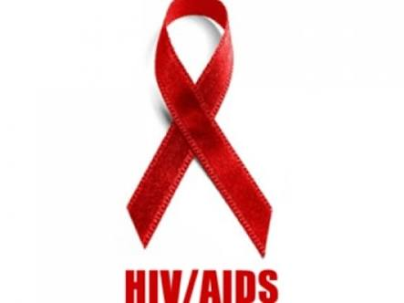 NGO Plans To End Stigmatising People Living With HIV/AIDS