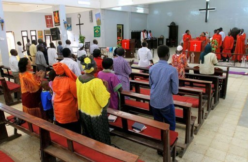 Sudan: Minister Condemns Hatred Campaign Against Sudanese Christians