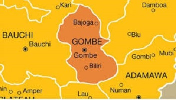 Gombe: Tangale Christians Extend Hands of Fellowship To Muslim Brothers At Ramadan