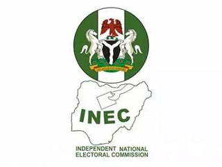 Bayelsa Guber Election : How We Arrived At Given Certificate Of Return To PDP –INEC