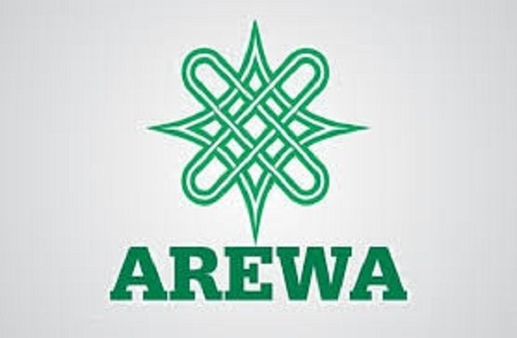 COVID-19: Groups Berate Northern Govs' Stance On Lockdown To Farming