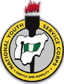 Nigeria: NYSC Arrests 10 Fake Corps Members