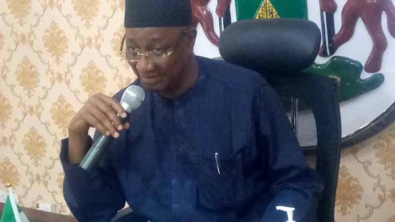 Kano Govt. to assist N-Power beneficiaries- Says Info. Commissioner