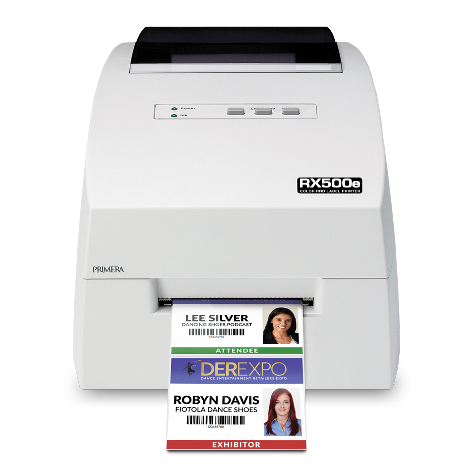 hight resolution of new dtm print label and tag printer now available for emea customers