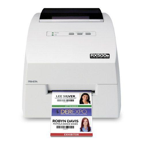 small resolution of new dtm print label and tag printer now available for emea customers