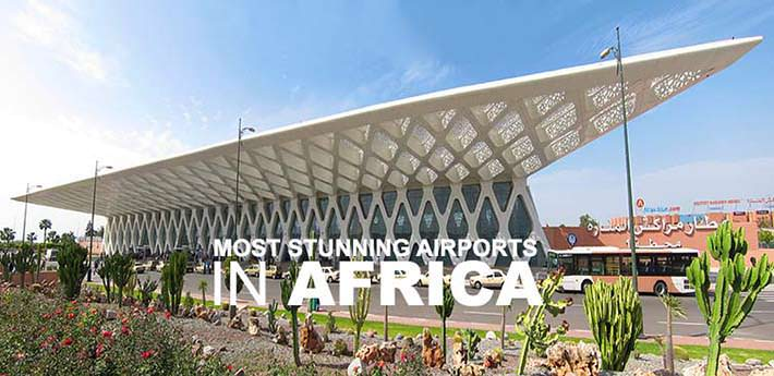 Image result for african airports image