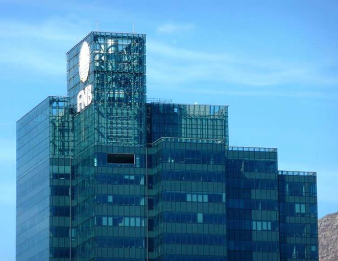 Portside-Tower-FNB-Cape-Town