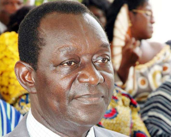 Dr.-Kwame-Addo-Kufuor