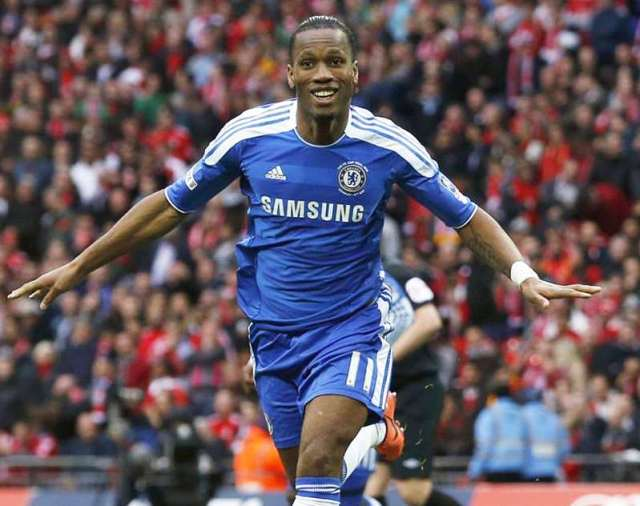 Most Expensive African Footballers Ever