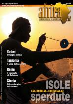 Cover_04_2010