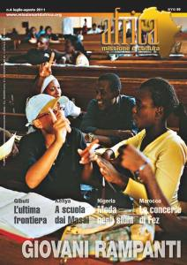 Cover_04_2011