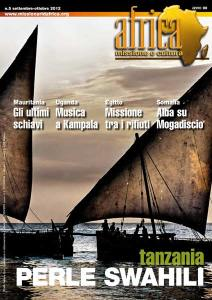 Cover_05_2012