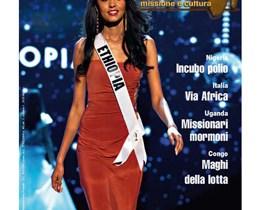 Numero 2 marzo-aprile 2013