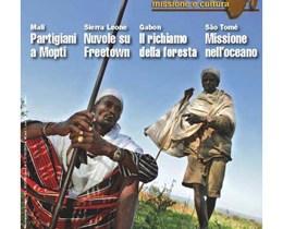 Numero 6 novembre-dicembre 2012