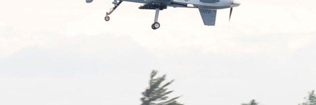 Etiopia, da Arba Minch non decolleranno più i droni Usa. Ma altrove…
