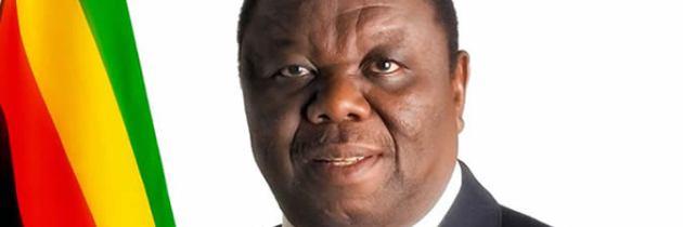 Zimbabwe – Si dimetterà anche il leader dell'opposizione Tsvangirai?