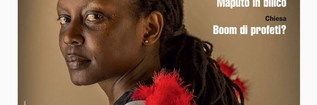 15 giugno a Brescia: discriminazioni Lgbt in Africa