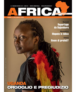 Cover_Africa_03_2016_sito