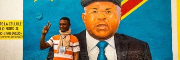 Congo: muore il simbolo dell'opposizione