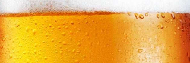 Vuoi scacciare il diavolo? Bevi birra!