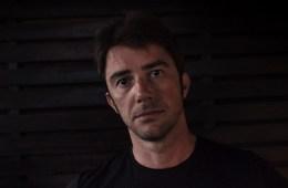 Marco Gualazzini