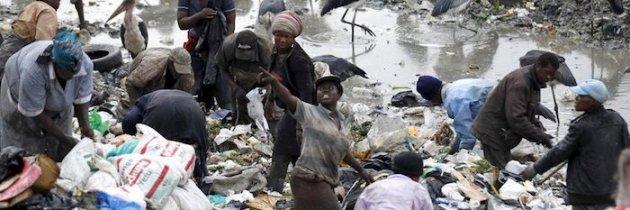 I migranti visti dall'Africa