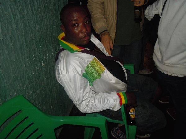 REPTHIL Concert ED Scatch  Cameroun-20