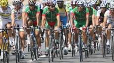 366772_Equipe_nationale_de_cyclisme_27042011143727
