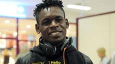 Emmanuel-Clottey-al-ahly