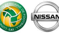 caf-nissan
