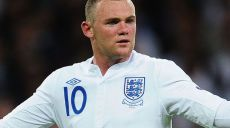wayne-rooney-pic-getty-images-561674354