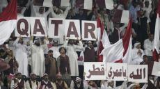 qatarfoot