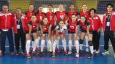 carthagvolley