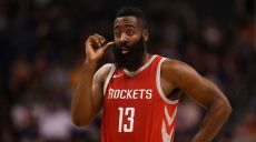 james-harden-des-houston-rockets-le-16-novembre-2017-a-phoenix-1_5995172