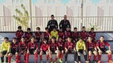 news-academy-marocco-05.12