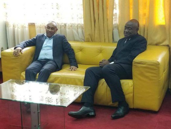 """Résultat de recherche d'images pour """"Ahmad au Cameroun"""""""