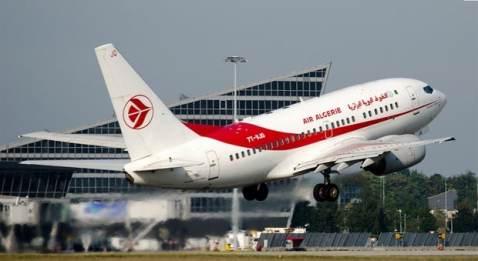 Image result for algeria international airport
