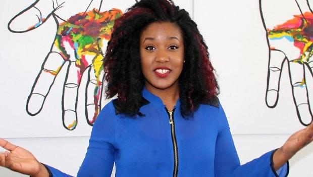 """Lyn Mary, la fille de Meiway sort son premier single """"Jehovah"""" - Africa Top  Success"""