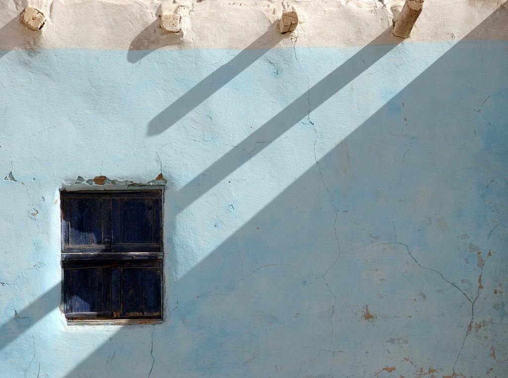 Egypt Flickr David Haberlah