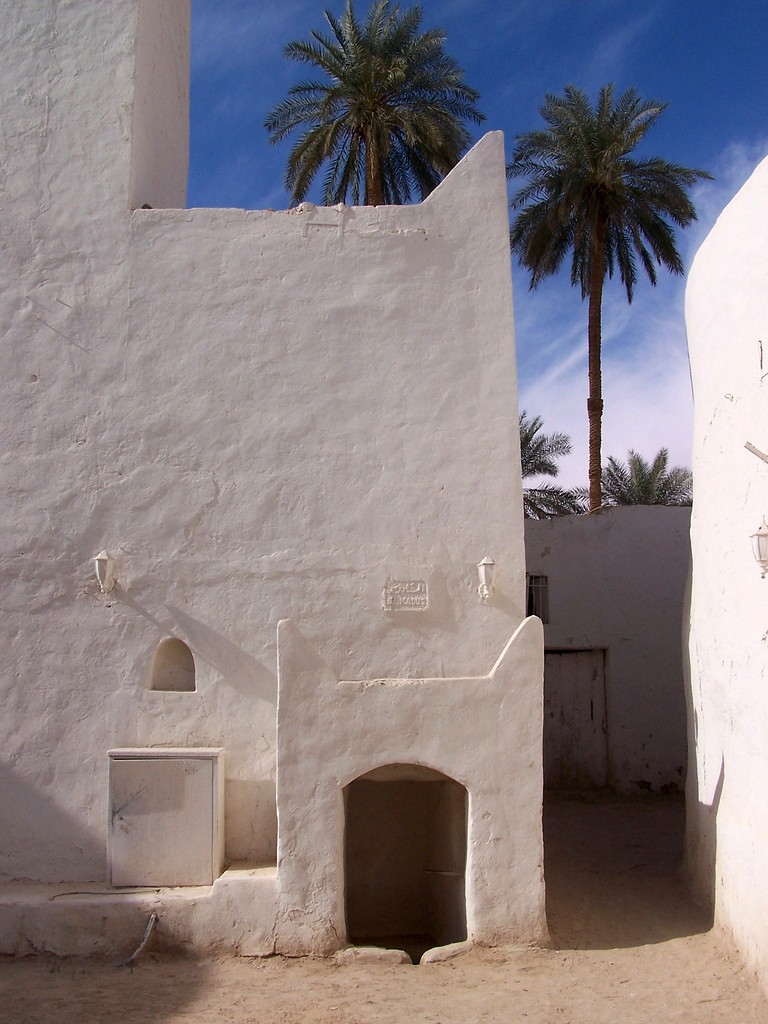 Libya Flickr gordontour2