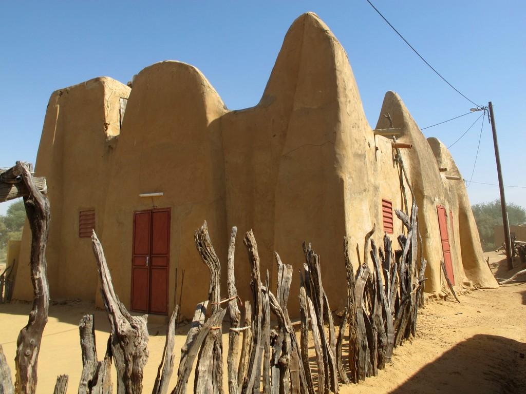 Senegal Flickr hn